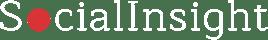 SocialInsight Logo